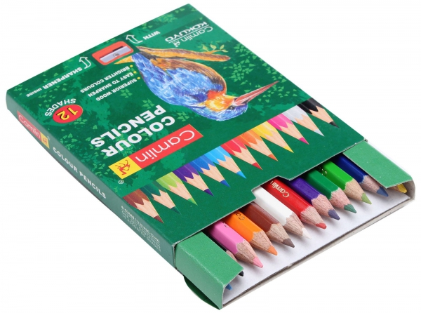 colour_pencils__1481789778_87374