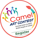 Camel Art Contest